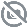 Roulettes-manutention-fixes-pivotantes